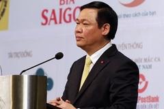 Phó Thủ tướng: Nông nghiệp 4.0, nói ít hơn, làm nhiều hơn