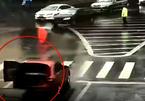 10 clip 'nóng': Hành động của một tài xế gây bão mạng