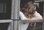 Cách chồng trả thù khi tôi trót ngoại tình có quá ác độc?