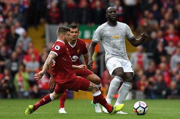 MU lép vế, Mourinho thừa nhận bất lực trước Liverpool