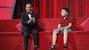 'Thần đồng đất Việt' có trí nhớ siêu phàm khiến Lại Văn Sâm nể phục