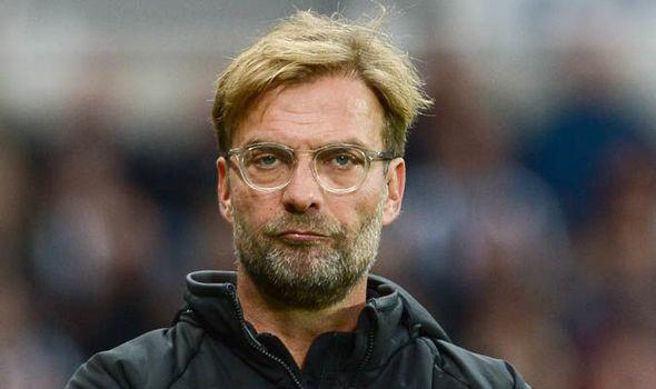 MU, Liverpool, Premier League, Lukaku, De Gea