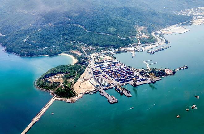 Hơn 600 triệu USD xây tàu điện Đà Nẵng - Hội An