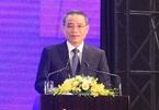 Kêu gọi 15.000 tỷ đầu tư tàu điện Đà Nẵng - Hội An