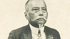 Tổng đốc Phương làm giàu từ quan lộ