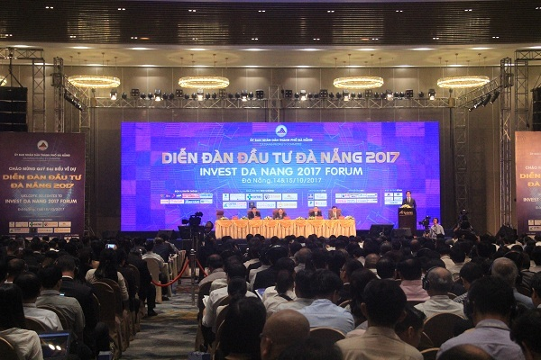Thủ tướng: Đà Nẵng phải là nơi đáng trải nghiệm - 2