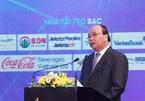 Thủ tướng: Đà Nẵng phải là nơi đáng trải nghiệm