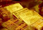 Đại gia Sài Gòn trình báo mất trộm cả ký vàng
