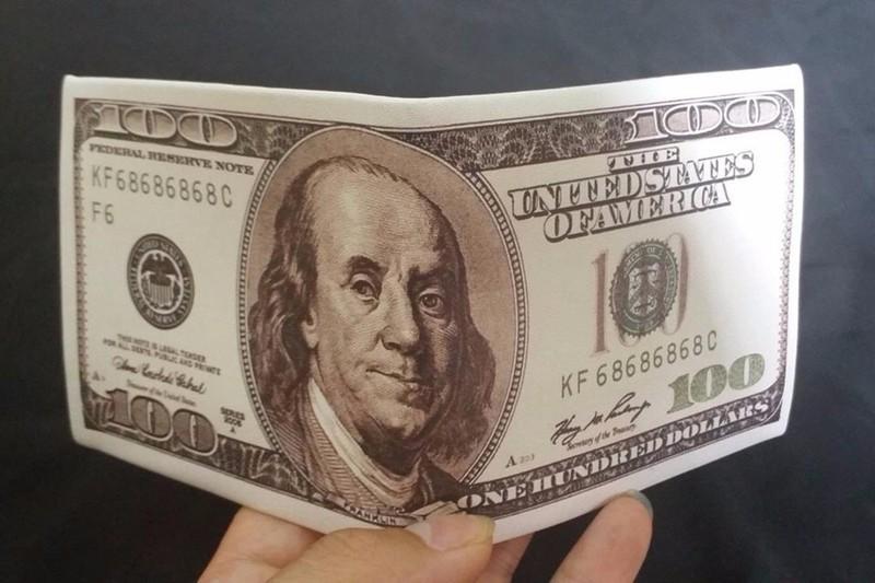 Tỷ giá ngoại tệ ngày 16/10: USD gặp nhiều bất lợi