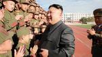 Thế giới 24h: Nga, Mỹ kiên nhẫn với Triều Tiên