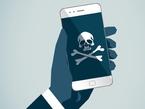 Điện thoại Android lại đối mặt với mã độc tống tiền mới
