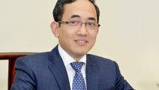 Tài sản gần 600 triệu USD, ông Hồ Xuân Năng lộ tham vọng mới