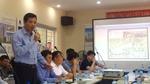 Điều chỉnh quy hoạch Khu Đoàn Ngoại giao: Việc lấy ý kiến cộng đồng như thế nào?