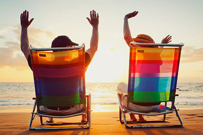"""Mẹo du lịch """"rời xa"""" công nghệ"""