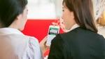 Thanh toán tiền điện qua VPBank, cơ hội trúng iPhone 7