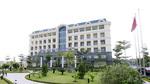 BV Tâm Anh thành lập trung tâm đào tạo-nghiên cứu khoa học