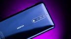 Nokia trở lại mạnh mẽ, bán 10 triệu chiếc smartphone trong năm nay?