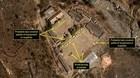 Triều Tiên sắp không còn chỗ thử hạt nhân?