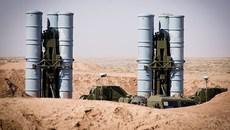S-500 đủ sức chặn đòn tấn công nhanh toàn cầu của Mỹ?