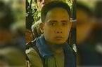 Philippines 'lấy đầu' 5 triệu đô của trùm IS