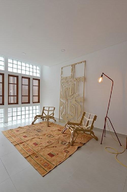 nhà đẹp, kiến trúc nhà, nội thất, vật liệu thi công