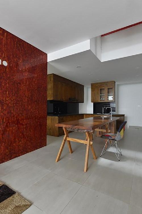 nhà đẹp, thiết kế nhà, nội thất, vật liệu xây dựng