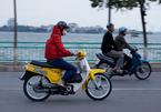Thời tiết Hà Nội 5 ngày tới: Tiếp tục lạnh thêm