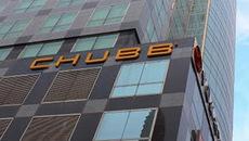 Chubb Life VN tăng vốn điều lệ lên hơn 1244 tỷ đồng