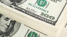 Tỷ giá ngoại tệ ngày 17/10: USD yếu ớt trước sức ép lớn