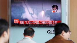 Thế giới 24h: Tuyên bố thẳng thừng của Triều Tiên