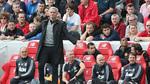 Bất đồng sếp lớn, Mourinho manh nha bỏ MU