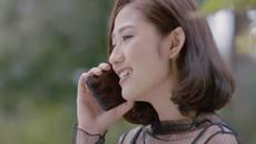 'Ngược chiều nước mắt' tập 10: Sốc toàn tập với sự trơ trẽn của Châu