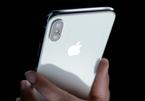 iPhone X được bắt gặp sử dụng nơi công cộng