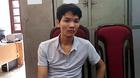 Hà Nội: Gọi gái bán dâm đến nhà nghỉ để cướp