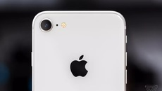Apple cự cãi vì bị bắt nộp phạt gần 500 triệu USD