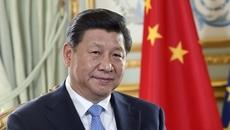 Điều gì chờ Trung Quốc sau Đại hội Đảng lần thứ 19?0