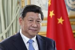 Điều gì chờ Trung Quốc sau Đại hội Đảng lần thứ 19?