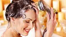 5 mẹo làm đẹp giúp thay đổi hoàn toàn diện mạo