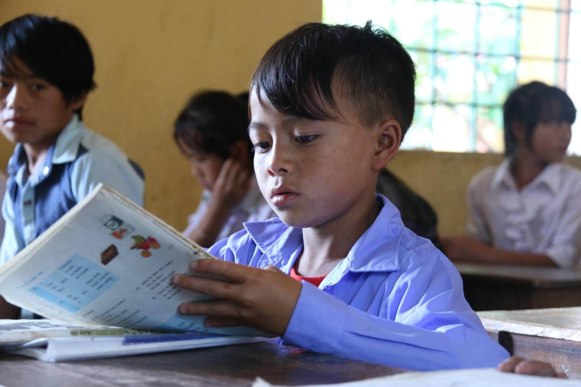 sách giáo khoa mới,chương trình phổ thông mới,chương trình giáo dục phổ thông mới,chương trình giáo dục phổ thông,đổi mới giáo dục