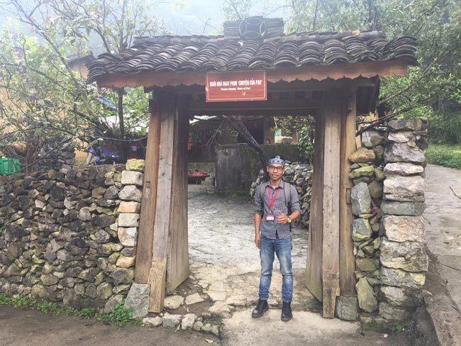 Hướng dẫn viên du lịch,Góc khuất nghề,Ngộ độc thức ăn
