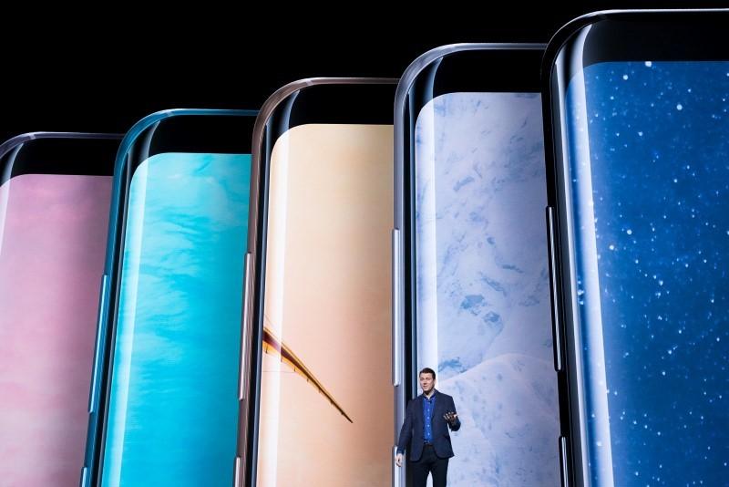 Qualcomm ra mắt Snapdragon 636, hỗ trợ smartphone màn hình siêu rộng