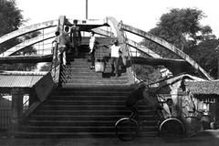 'Đẳng cấp' hai tay chơi khét tiếng ở Sài Gòn và cái kết khó ngờ