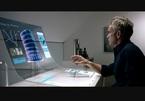 Không chỉ iPhone X hay Galaxy Note 8, màn OLED là xu hướng tương lai