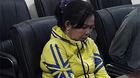 Vụ đốt xe ở Hậu Giang: Rúng động, con gái thuê người giết cha