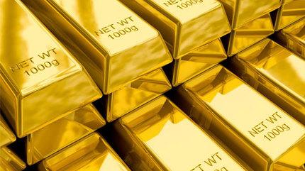 Giá vàng hôm nay 18/10: Vàng lao dốc từ đỉnh 3 tuần