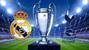 Link xem trực tiếp Real vs Tottenham 1h45 ngày 18/10