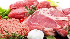 Nguy cơ mắc bệnh ung thư tuyến tụy khi ăn thịt không đúng cách