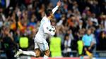Real 1-1 Tottenham: Ronaldo liên tục bắn phá (H2)