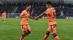 Liverpool dội 7 bàn thắng vào lưới Maribor