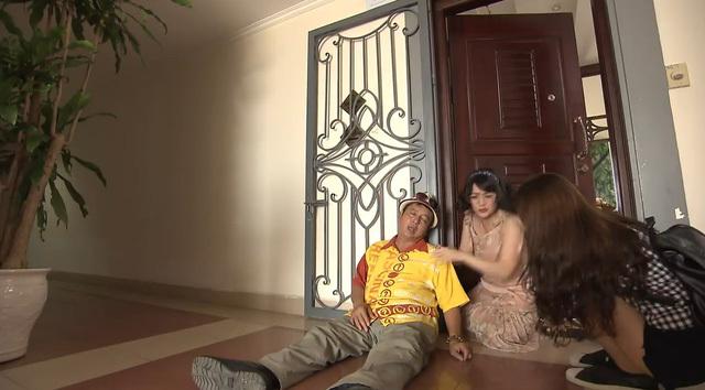'Ghét thì yêu thôi' tập 13: Bất ngờ với cảnh lãng mạn của Du và Kim